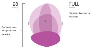 Quini scale